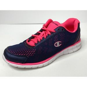 Champion Shoes - Champion Non Marking Light Weight Running Shoe 6.5